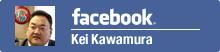 facebook kei kawamura
